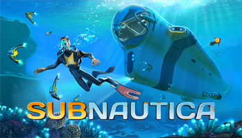 Subnautica 2018 Ps4 Version Review I would go and loot fragments after scanning for them. subnautica 2018 ps4 version review